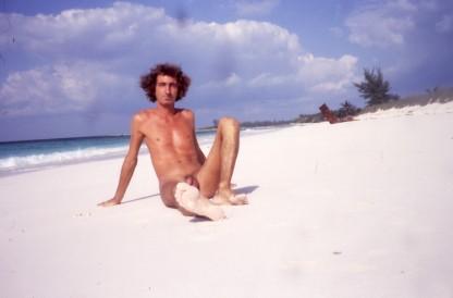 plage bahamas 15