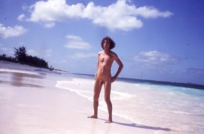 plage bahamas 6