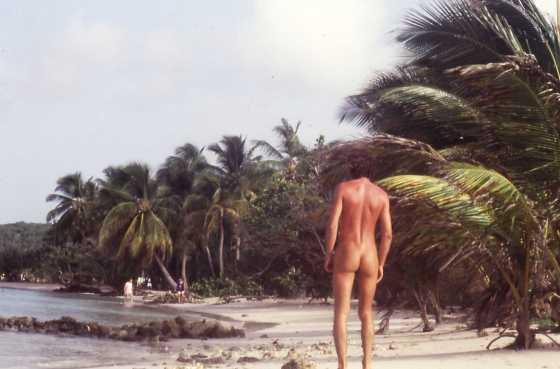 Guadeloupe 6