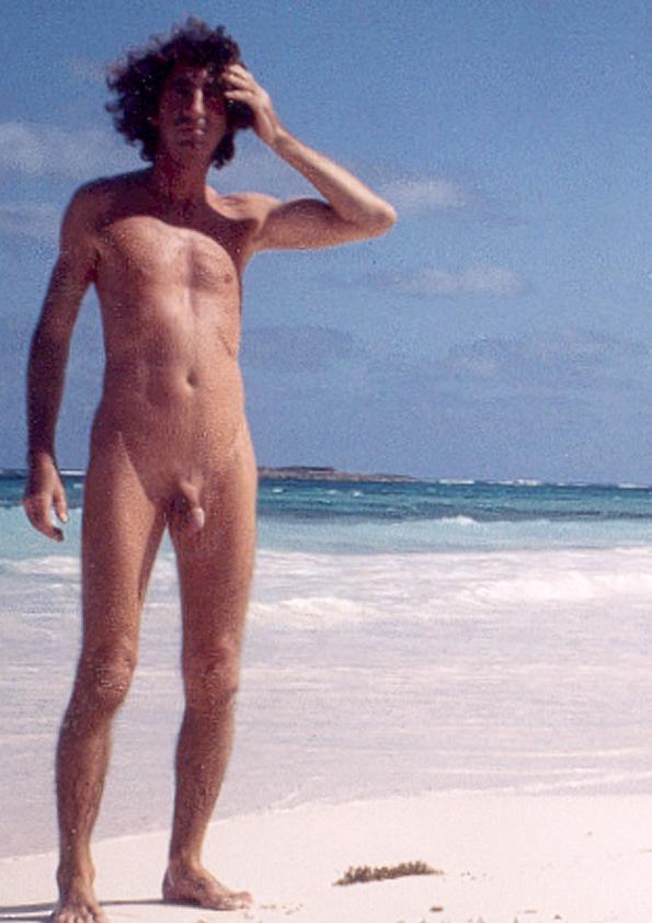 plage eleuthéra